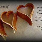 1 Tim. 4:12 by mariatheresa