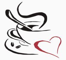Coffee Lovers by sankos