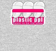Plastic PPL Unisex T-Shirt