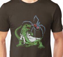 Natural Enemies Unisex T-Shirt