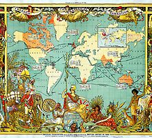 1280px-Imperial_Federation,_Map_of_the_World_Showing_the_Extent_of_the_British_Empire_in_1886_(levelled) by Adam Asar