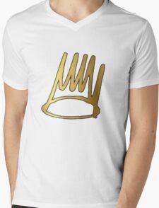 Hip Hop j. cole T-Shirt