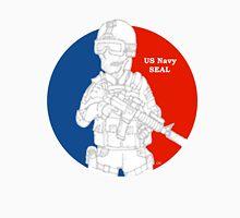 US Navy Seal no.2 Unisex T-Shirt