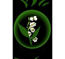 ✿⊱╮LILLY IPHONE CASE✿⊱╮ by ╰⊰✿ℒᵒᶹᵉ Bonita✿⊱╮ Lalonde✿⊱╮