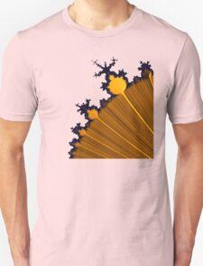 Slice T-Shirt