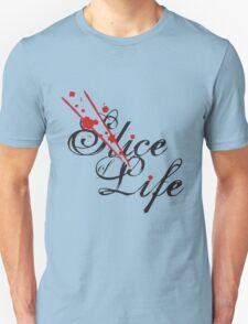 Slice of Life ? T-Shirt