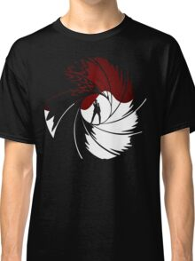 50th Anniversary - BOND - Red or Black Classic T-Shirt