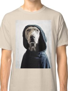 """""""The Dogside Project"""", The Origin. Classic T-Shirt"""