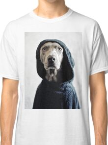 """The Dogside Project"", The Origin. Classic T-Shirt"