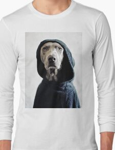 """""""The Dogside Project"""", The Origin. Long Sleeve T-Shirt"""