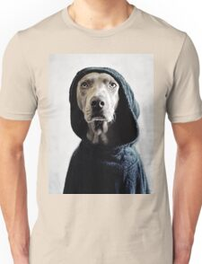"""The Dogside Project"", The Origin. Unisex T-Shirt"
