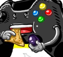 Gamer controller Sticker