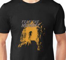 The Mummy Unisex T-Shirt