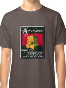 Adventurer 2 Classic T-Shirt