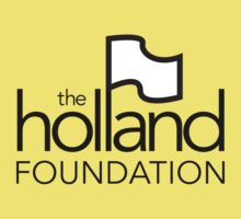 The Holland Foundation Kids Clothes