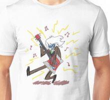 Rock'n Petrikov Unisex T-Shirt