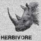 Herbivore L by Leif Prime