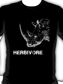 Herbivore D T-Shirt