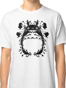 Totororschach Classic T-Shirt