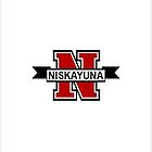 Niskayuna iPhone Case by Ryan Dell