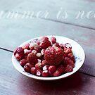 summer is near ;) by Maria Nikolaeva