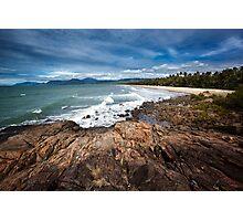 Four Mile Beach Photographic Print