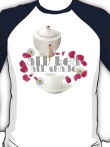 All Tea, All Shade T-Shirt