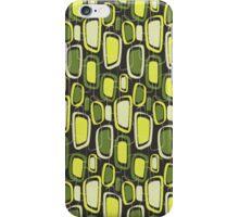 Green Sensation iPhone Case iPhone Case/Skin