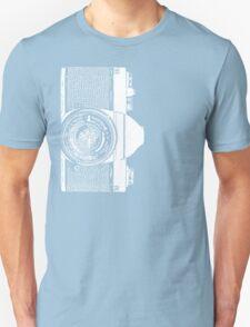 Old Pantax K1000 T-Shirt