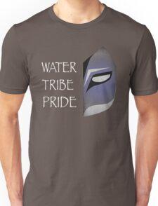 Water Tribe Pride Unisex T-Shirt