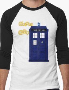 Aliases T-Shirt