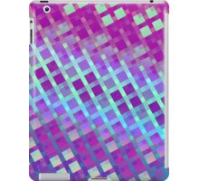 Diamonds III  [ iPad / iPhone / iPod / Samsung Case] iPad Case/Skin