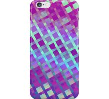 Diamonds III  [ iPad / iPhone / iPod / Samsung Case] iPhone Case/Skin
