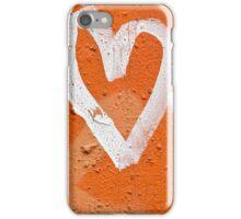 Valentine's iPhone Case/Skin