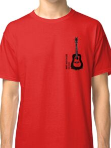 Boney Back Bailey - 1920s Blues Classic T-Shirt
