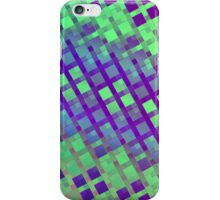 Diamonds I  [ iPad / iPhone / iPod / Samsung Case] iPhone Case/Skin