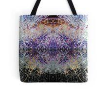 The Universal Dream Tote Bag