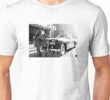 Got Swag - Clyde Unisex T-Shirt