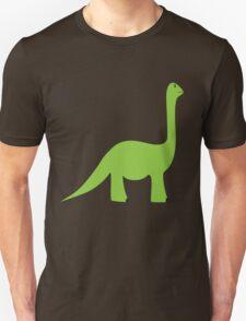 Dinosaur, Sauropod T Shirt T-Shirt