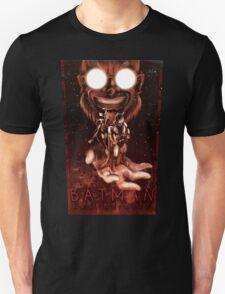 Arkham City T-Shirt