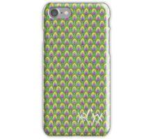 Feathers - i-Phone Case iPhone Case/Skin