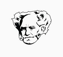 Arthur Schopenhauer Unisex T-Shirt