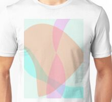 North Pole Unisex T-Shirt