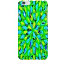 JOYOUS iPhone Case/Skin
