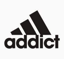 Addict Performance by AddictGraphics