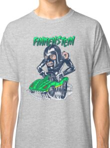 Finkenstein (death race 2000) Classic T-Shirt
