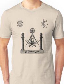 Brother hood Unisex T-Shirt