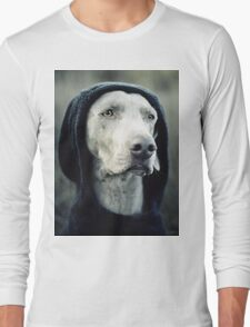"""The Dogside Project""  T-Shirt"