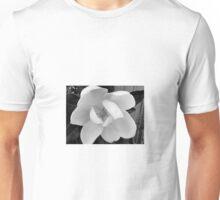 Magnolia Unisex T-Shirt