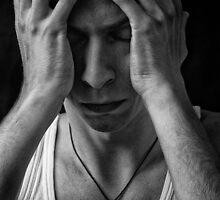 Sorrow by Soundvibration